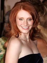 bryce-howard