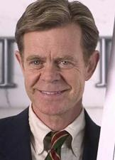 william_h_macy