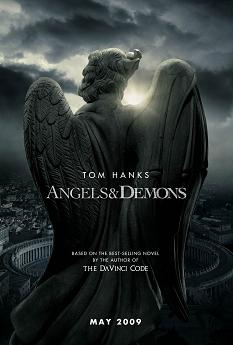 angels_and_demons_