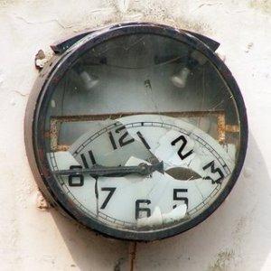 broken-clock