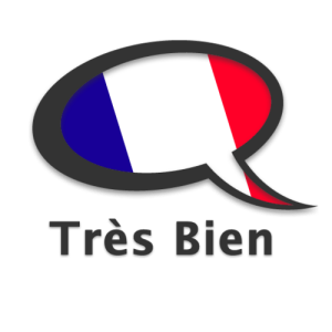 private-french-lessons