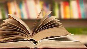 books-584