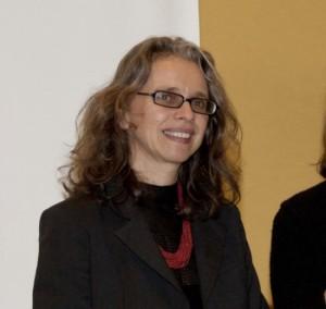 Dominique Gauzin-Müller