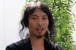 Jun'ya Ishigami