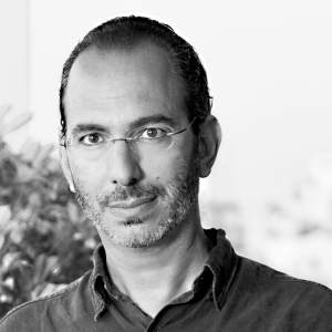 Nabil Gholam