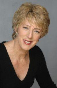 Sarah Nettleton