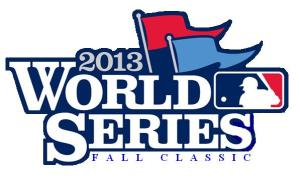 World-Series1