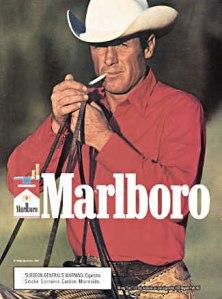 tobacco_marlboro